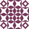 ramprakash_smart_wifi_systems