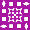 ramrecha_yadav's profile