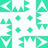 rasmus_hecter's profile