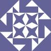 ray_phillips_7387269's profile