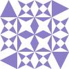 raymond_brink_1c4465