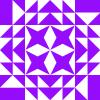 roel_ocampo