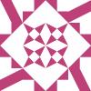 rolando_barbosa2's profile