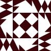 roshan_menaka's profile