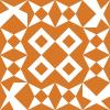 samuel_eng's profile