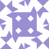 sander_groen's profile