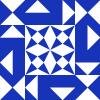 scott_baker_6124366's profile