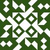sebastian_monsalve_agudelo's profile