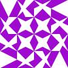 darren_senadhira's profile