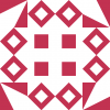 shrenik_jain_7230554