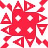 simon_howard_6606448's profile