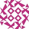 simon_smith_6610908's profile
