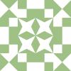 souissi_safa's profile