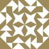 sowmya_sowmya's profile