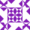 stephen_radelicki