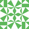 sudershan_gupta's profile