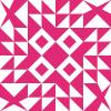 suporte_tecnico_universidade_mackenzie