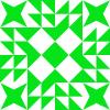 tary_lin
