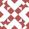 techcnial_services