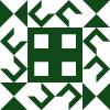 thiago_alves_96badltpgyg4z