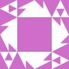 thomas_crowther's profile