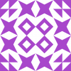 tj_renna's profile
