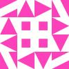 troy_collins_j1v771ld6aujx