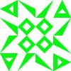 tryono_taufik_4wqgkehpmjub3's profile