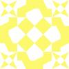 user_unix