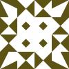 william_aston's profile