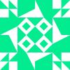 ask_eye's profile