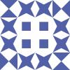 zydrunas_peciulaitis's profile
