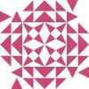 coatlique-maya