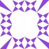 haru0512-a