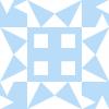 himawariri.0114