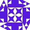 matemate61