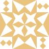 mdesign-new