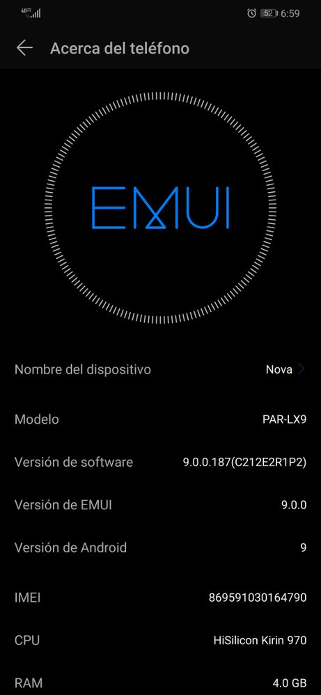 Screenshot_20190624_185913_com.android.settings.jpg