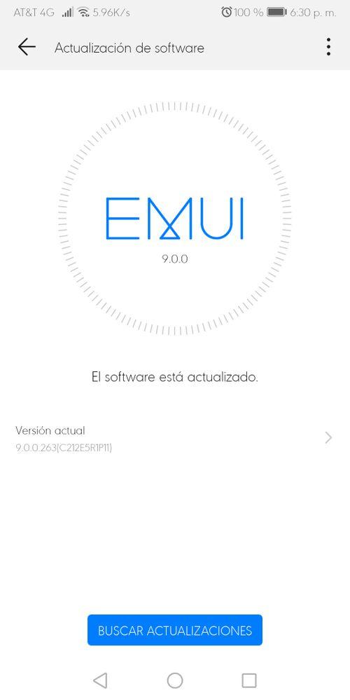 Screenshot_20190630_183043_com.huawei.android.hwouc.jpg