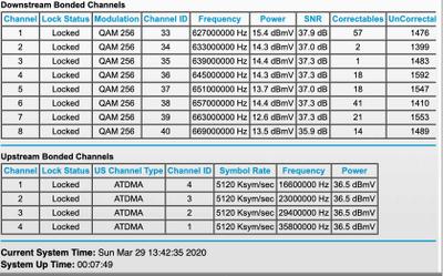 Screen Shot 2020-03-29 at 2.43.08 PM.png
