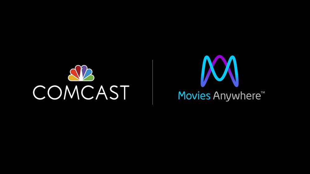 corporate_movies-anywhere-inline.jpg