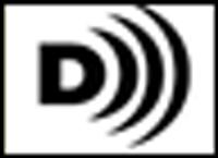 Video Description logo.