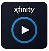 Xfinity Stream app badge