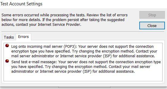 comcast email failure.jpg