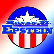 bryan_ea07021's profile