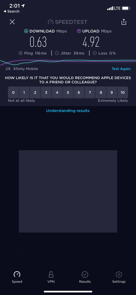 iPhone Speed Test.png