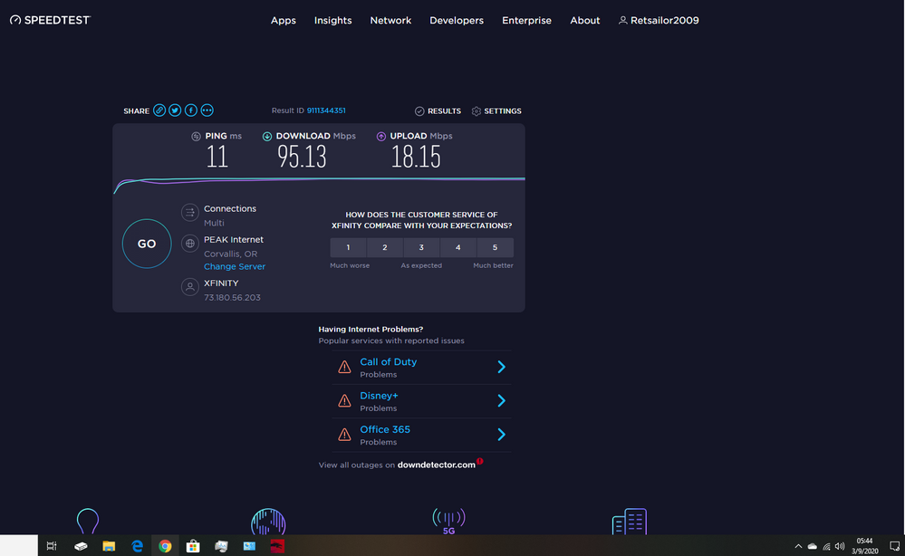 Speed test 1 as of 030920.PNG