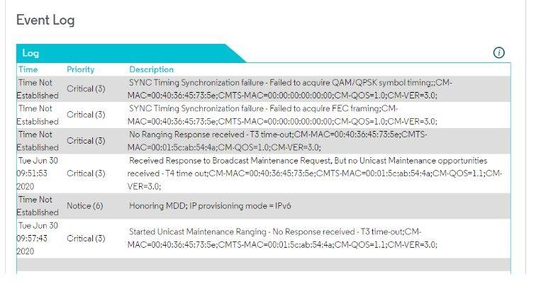 Router Event Log 6-30.jpg