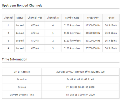 Upstream_Direct_Cable_to_Modem_09-25.PNG