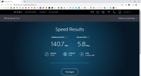 xfinity speedtest.png
